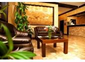 Отель «Гала Плаза» | Служба размещения