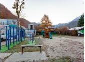 Отель «Грейс Калипсо» Детская площадка