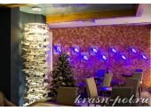 Отель «Калипсо»