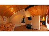 Гостевой дом «Шале Поляна»