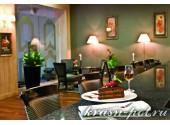 Отель «Гранд-отель Поляна»