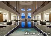 Отель «Rixos Krasnaya Polyana Sochi»