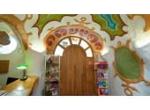 Гостевой дом «ОМ ДОМ»