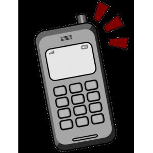 Полезные телефоны в Красной поляне